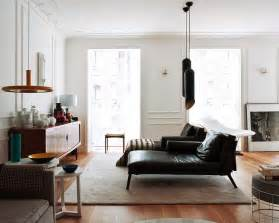 modern homes interior design and decorating home decoration design contemporary home interior design in spain