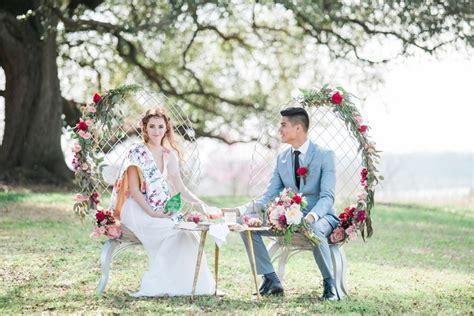 intimate weddings small wedding venues  locations
