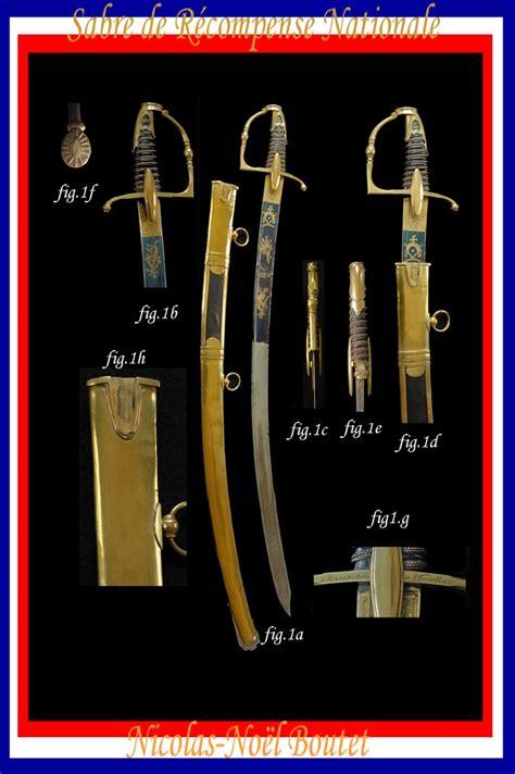 28 Best Armas De Las Guerras Napoleónicas Images On