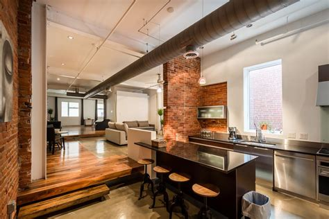 Philadelphia Appartments by Apartment Lazykey Suites Luxury Loft In Center City