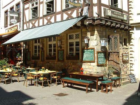 Kleine Kneipe Bad Kreuznach bilder und fotos zu kneipe holzwurm in bad kreuznach