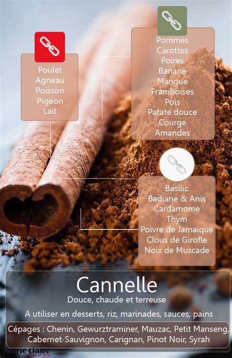 comment utiliser la ricotta en cuisine comment utiliser la cannelle en cuisine cuisine et vins