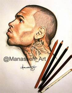 1000+ images about Art on Pinterest | Profile drawing, Man ...