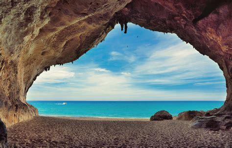 Sardinia Wallpapers - Wallpaper Cave