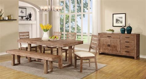 breakfast area furniture ideas ideas modern and cool small dining room ideas for home