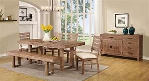 modern and cool small dining room ideas for home With small apartment dining room ideas