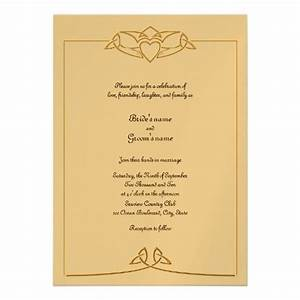 17 best images about celtic wedding invitations i love With wedding invitation envelopes ireland
