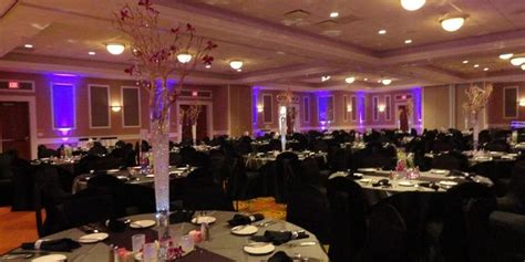 Prairie Meadows Weddings  Get Prices For Wedding Venues In Ia. Wedding Locations Tulsa. Wedding Planner Salary 2016. Wedding Shoes Jeffrey Campbell. Wedding Dress Designers Under $600. Wedding Invitation Quotations In English. Gay Wedding Reception Invitations. Wedding Tiaras Derby. Wedding Invitation Wording Samples Dress Code