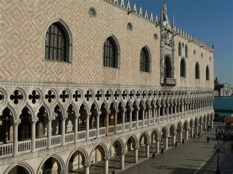 Costo Ingresso Palazzo Ducale Venezia by Palazzo Ducale Di Venezia Museo Arte It