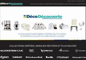 Deco En Ligne : circulaire d co d couverte circulaire en ligne ~ Preciouscoupons.com Idées de Décoration