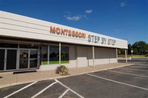step by step montessori school of st anthony preschool 434 | preschool in minneapolis step by step montessori school of st anthony 1626f8ade3d3 huge