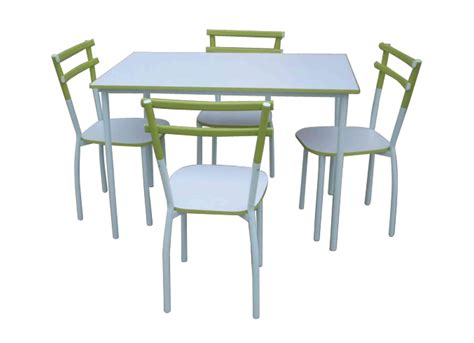 ensemble table et chaise ikea meubles chaise de cuisine idee faience inspirations et