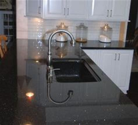 1000  images about Sinks & Faucets on Pinterest   Faucets