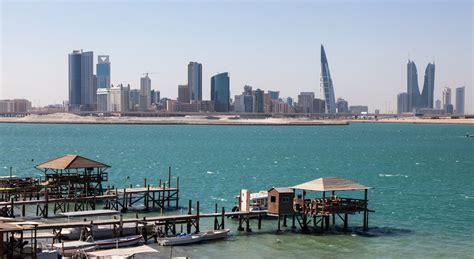 Bahrain | Locations | Baker McKenzie