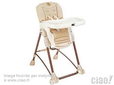 housse de chaise omega bebe confort