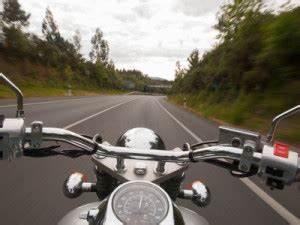 Wert Auto Berechnen Schwacke : was bei einer motorradbewertung wichtig ist fahrzeugbewertung ~ Themetempest.com Abrechnung
