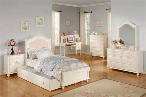 chambre moderne ado fille modele de chambre de garcon dcoration chic pour chambre