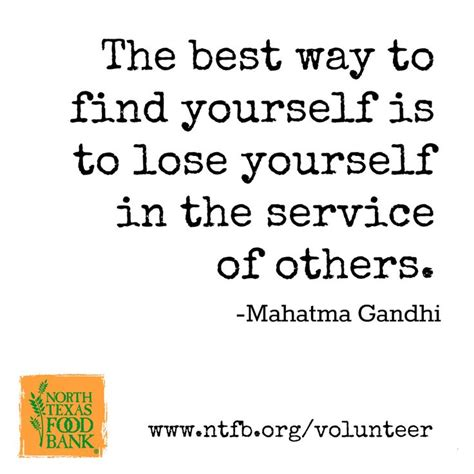 religious volunteer appreciation quotes quotesgram