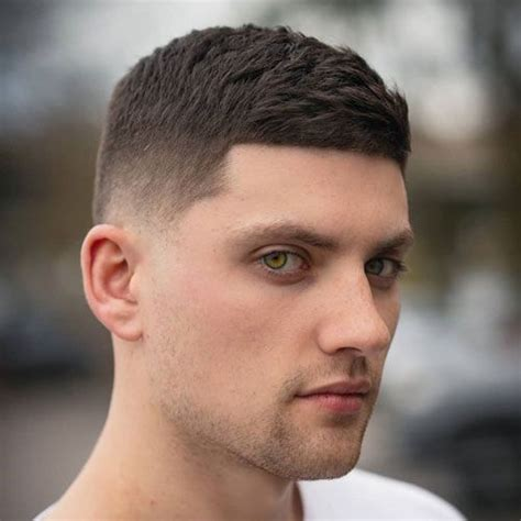 10 best bald fade clippers of july 2020. 45 Best Skin Fade Haircuts For Men (2020 Guide) | Fade ...
