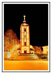Goldener Drache Siegen : das kr nchen in siegen foto bild architektur architektur bei nacht landschaften bilder auf ~ Orissabook.com Haus und Dekorationen