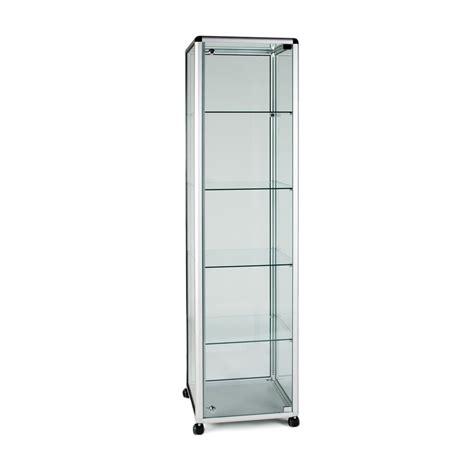 Ikea Curio Cabinet Canada by Ikea Glass Display Cabinet Manicinthecity
