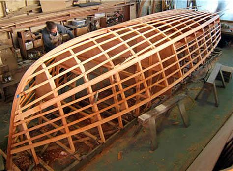 Wooden Powerboat Plans by Plans To Build Wooden Powerboat Plans Pdf Plans