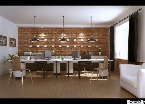 50 Modern Home Office Design Ideas For Inspiration : طراحی دفتر کار، طراحی یک دفتر کار موفق فقط در 65 متر