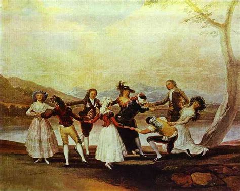 blind s bluff blind mans bluff 2 francisco goya paintings