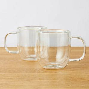 Get the best deal for target coffee mug set mugs from the largest online selection at ebay.com. Set of 2 Double Walled Mugs | Target Australia