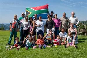 South African Get-Together in Europe - SAPeople - Your ...