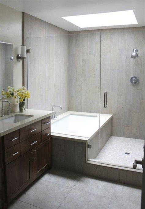 17 meilleures id 233 es 224 propos de salle lilas sur salle lavande salle de bain