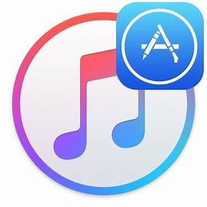 Get iTunes 12.6.3 with App Store for Mac and Windows ...