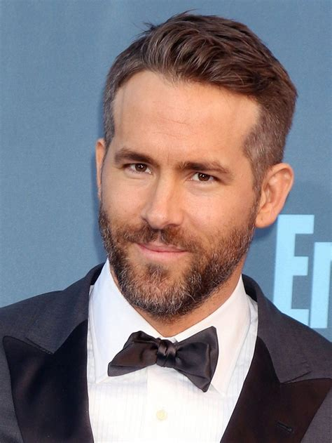 This is a blog dedicated to the canadian actor ryan reynolds. From Earning $150 a Day, Ryan Reynolds Has Built An Empire Worth In Million: Learn His Journey ...