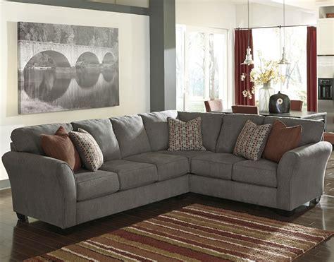 grey sectional sleeper sofa grey sectional sleeper sofa loomis k29000 sectional