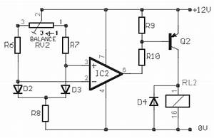 led light keypad schematic diagram led light fuse wiring With differential analog switch circuit diagram