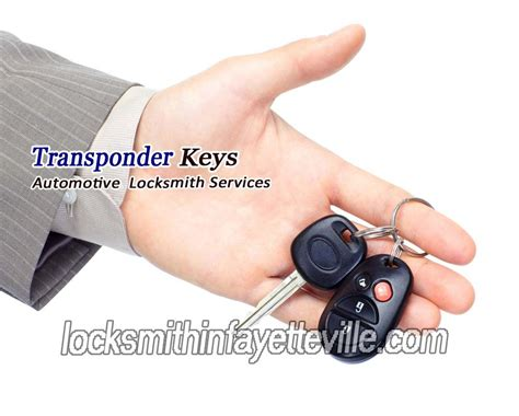 Automotive, Commercial And Residential Locksmith In. Father And Sons Moving Arvest Savings Account. Alabama Department Of Insurance. Questions To Ask An Attorney. History Of Prescription Drug Abuse. Jacksonville Junior College Mba In Economics. Interior Design Certificate Online. Aaa Insurance Locations Near Me. Chattanooga Allergy Clinic Le Chef Patissier