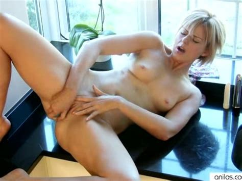 Horny Milf Sex Toy Collection Masturbation Free Porn