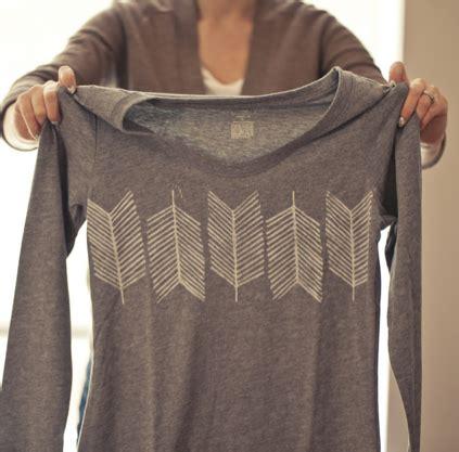 Die Besten 25+ Bleichstift Shirt Ideen Auf Pinterest Diy