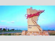 Multiple Tax Proposals in Minnesota Tax Foundation