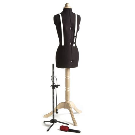mannequin couture valet taille 36 44 mannequin
