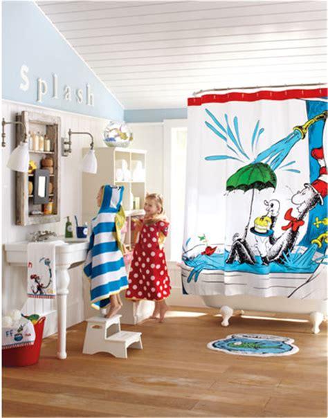 bathroom ideas for boys and key interiors by shinay bathroom ideas for boys