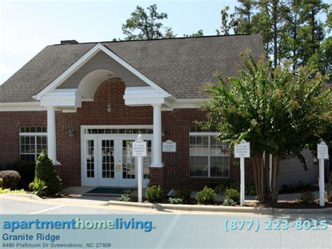 granite ridge apartments greensboro apartments for rent
