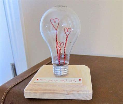 romantic handmade valentines day gift ideas   girl