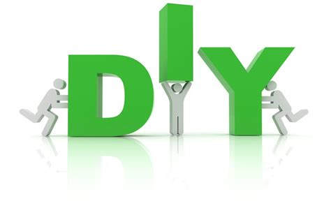 3 Simple Diy Projects That Will Save You Money  Yes, I Am