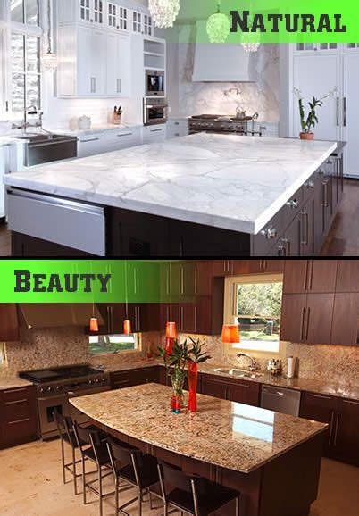 Kitchen Countertop Remnants by 17 Best Images About Favorite Web Sites Amp Vendors On
