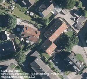 Wohnungen In Wermelskirchen : angebot wohnung haus kauf ~ A.2002-acura-tl-radio.info Haus und Dekorationen