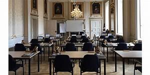 E Learning Heidelberg : sak spectralis rzte kurs sak ~ Orissabook.com Haus und Dekorationen