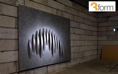 panneau decoration murale design 28 images panneau mural d 233 coratif en 3d mettez en