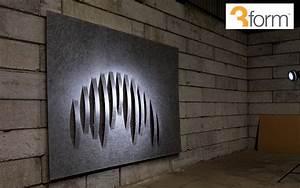 Decoration Murale Acier : d coration murale d corations murales decofinder ~ Teatrodelosmanantiales.com Idées de Décoration
