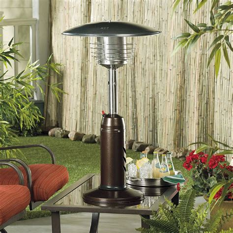 mainstays patio heater assembly 100 hiland patio heater troubleshooting